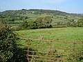 Otter valley northeast of Upottery - geograph.org.uk - 245436.jpg