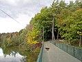 Otterville park bridge 01.jpg