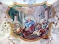 Ottobeuren - Fresco Austreibung aus dem Tempel.jpg