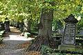 Oude Algemene Begraafplaats Hengelo.JPG
