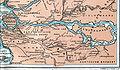 Oude landkaart.jpg