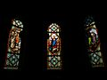 Our Lady of the Sacred Heart Church, Randwick - Stained Glass Window - 017.jpg