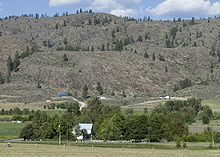 Outcropping near Riverside WA.jpg