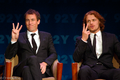 Outlander premiere episode screening at 92nd Street Y in New York OLNY 082 (14829731074).png