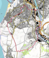 Outreau OSM 02.png