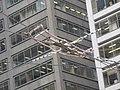 Overhead frog for pantograph & trolley pole.jpg