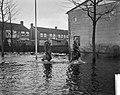 Overstroming in Meppel, Bestanddeelnr 911-8444.jpg