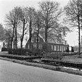 Overzicht) - Aalsmeer - 20003407 - RCE.jpg