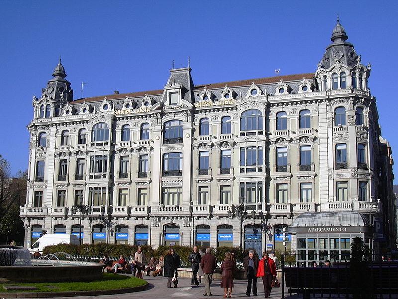 File:Oviedo02.jpg