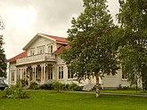 Fil:Ovikens prästgård 03.jpg
