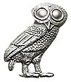 Owl of Minerva.jpg