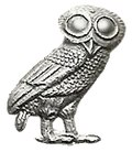 Owl of Minerva.jpg