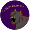 Ozark Howler With Fangs Bared.png