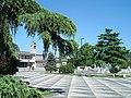 Pça. 25 de Abril - Sto. Tirso - Portugal (920817942).jpg