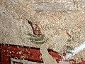 Pécs, Ókeresztény Mauzóleum sírkamrája, Állatábrázolás töredéke.jpg