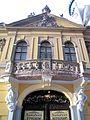 Péterffy palota középrizalit.jpg