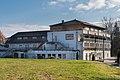 Pörtschach Goritschach Kochwirtplatz 4 Gasthof Hotel Joainig 30112020 8563.jpg