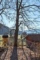 Pörtschach Winklern Gaisrückenstraße Imkerei Oliva Eiche 12012020 8015.jpg