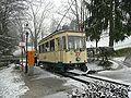 Pöstlingbergbahn - TriebwagenXV.jpg