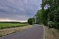 Přerov nad Labem, okolní krajina 01.jpg