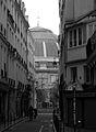 P1140719 Paris Ier rue Sauval rwk.jpg