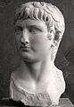 P1230290 Louvre Germanicus Ma3135 rwk.jpg