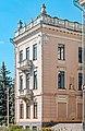 P1230691 Пушкіна вул., 30Музичне училище Ахтерумова.jpg