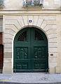 P1230809 Paris IV rue le Regrattier N4 rwk.jpg