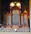 P1270076 Paris XVIII eglise St-Jean orgue rwk.jpg