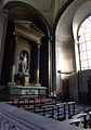 P1310544 Paris VI eglise St-Sulpice chapelle St-Jean-Baptiste rwk.jpg