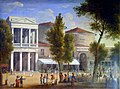 P1330103 Carnavalet EFXIX Theatres Varietes Panoramas InvP39 rwk.jpg
