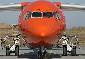 PAN Air British Aerospace BAe-146-200QT Quiet Trader.jpg
