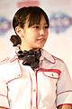 PASSPO 20110702 Japan Expo 22.jpg