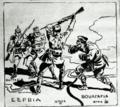 PATRISGREEKNEWSPAPER1915.PNG