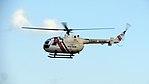 PCG Bo-105 Capability Demo 003.jpg