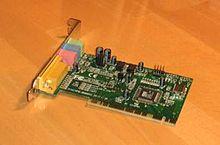 PCI geluidskaart.jpg