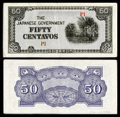 PHI-105b-Japanese Government (Philippines)-50 Centavos (1942).jpg