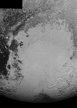 PIA19936 - Sputnik Planum region on Pluto.jpg