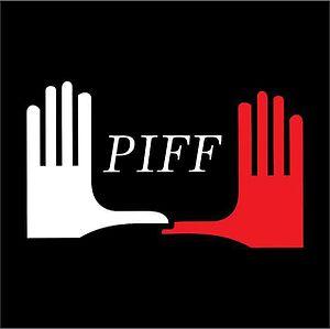 Pune International Film Festival - Image: PIFF Logo