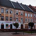 PL-DS, pow. jeleniogórski, gm. Kowary, Kowary, ul. 1 Maja 26; Dom; 3-A-99.jpg