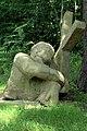 PL-PK Sanok, rzeźba w Muzeum Budownictwa Ludowego 2014-07-26--11-44-30-002.jpg