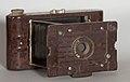 PM 110070 E Antique Photo camera.jpg