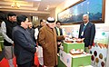 PM Modi visits Sikkim (24442184439).jpg