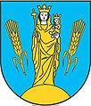 POL gmina Dzierżoniów COA.jpg