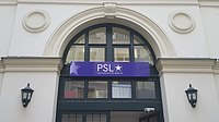 PSL Headquarters.jpg