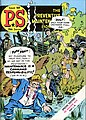 PS Magazine Cover page (16628991037).jpg