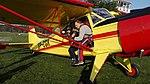PZL-101 Gawron SP-CGK, Polska Nowa Wieś 2019.04.17 (03).jpg