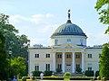 Pałac klasycystyczny w Lubostroniu. - panoramio (16).jpg