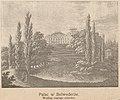 Pałac w Belwederze - według starego sztychu (68769).jpg