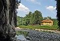 Paštrić, Serbia - panoramio (3).jpg